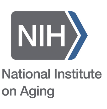 NIA boosts Alzheimer's research network with two new centers