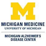 Michigan Alzheimer's Disease Center