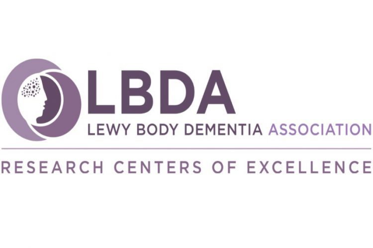 The MADC is Now a Lewy Body Dementia Association Research Center of Excellence