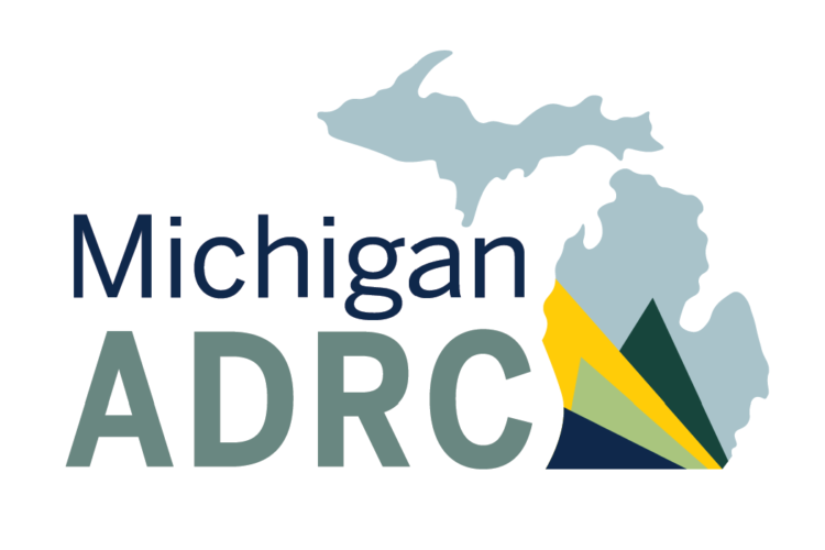 Announcing a new Research Center logo