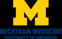 Michigan Alzheimer's Disease Center